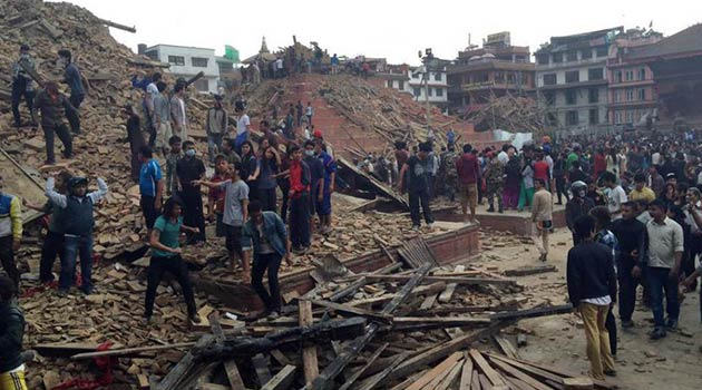 Terremoto_Nepal_El_Palpitar