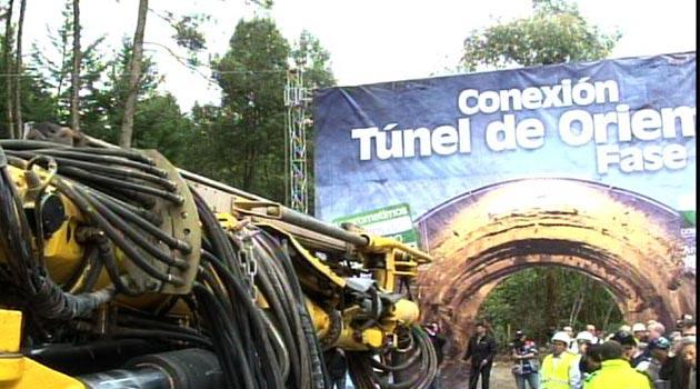 Tunel_oriente_El_Palpitar