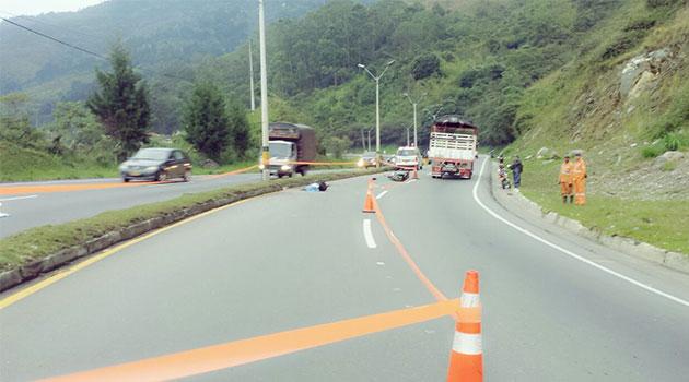accidente_autopista_medellin_bogota