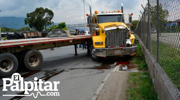 accidente_estacioncaribe_elpalpitar1