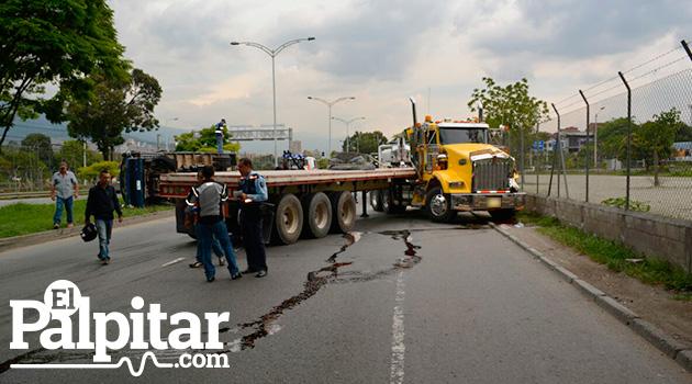 accidente_estacioncaribe_elpalpitar3