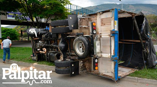 accidente_estacioncaribe_elpalpitar4