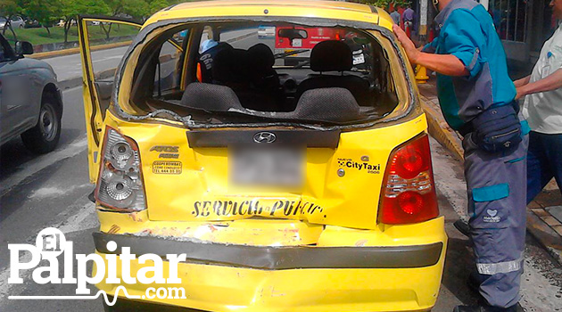 accidente_fatima_elpalpitar2