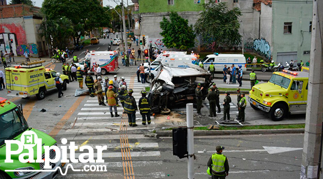accidente_metroplus_sanpedro_elpalpitar10