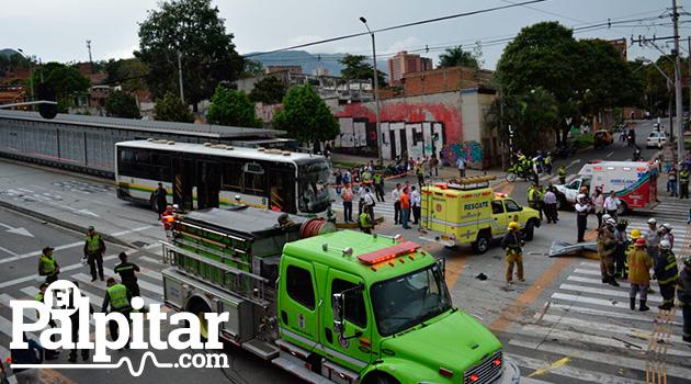 accidente_metroplus_sanpedro_elpalpitar11