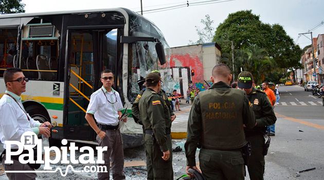 accidente_metroplus_sanpedro_elpalpitar4