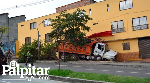 accidente_metroplus_sanpedro_elpalpitar5