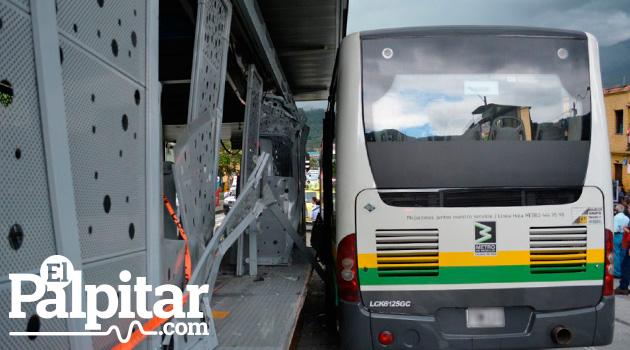 accidente_metroplus_sanpedro_elpalpitar7