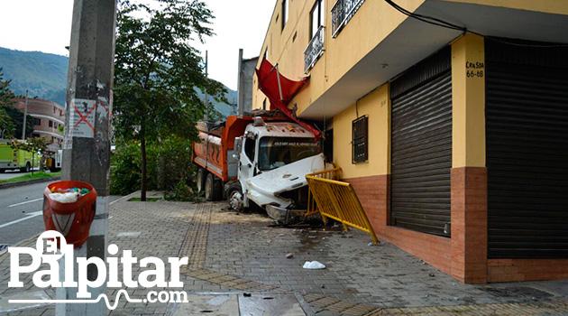 accidente_metroplus_sanpedro_elpalpitar8