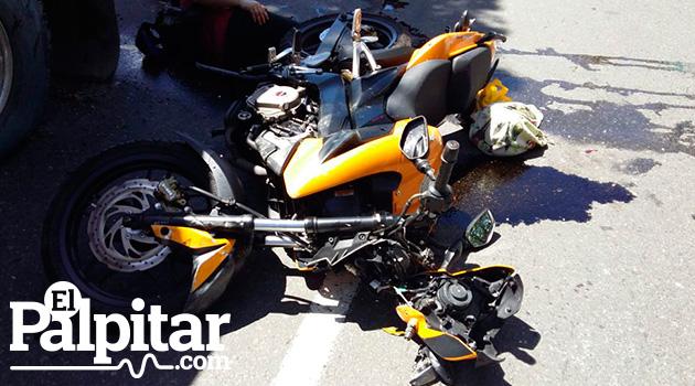 accidente_motos_volqueta_elpalpitar2