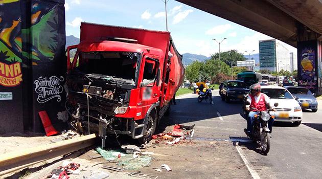 accidente_regional_pilsen_elpalpitar4