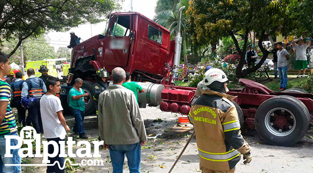 accidente_unacional_elpalpitar4