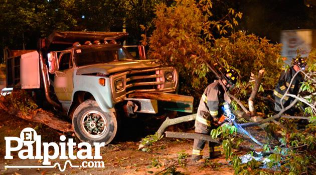 accidente_volqueta_metropolitano_elpalpitar8