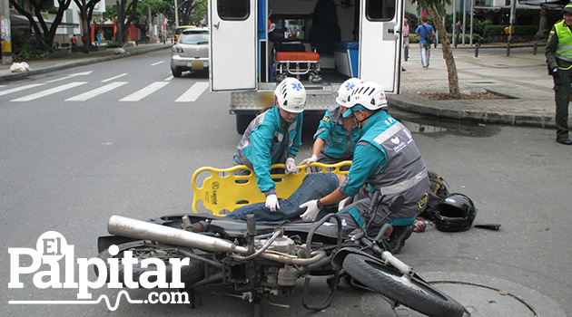 accidenteestadio_motociclista_elpalpitar2