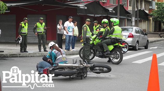 accidenteestadio_motociclista_elpalpitar4