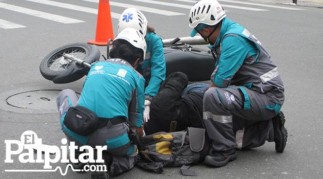 accidenteestadio_motociclista_elpalpitar5