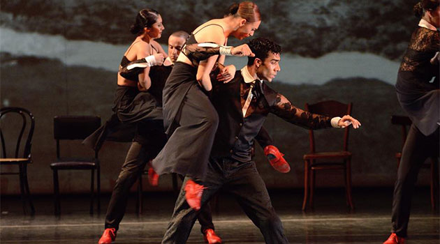 ballet_floclorico_Antioquia