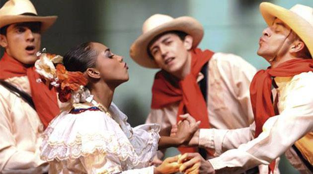 ballet_folclorico_Antioquia