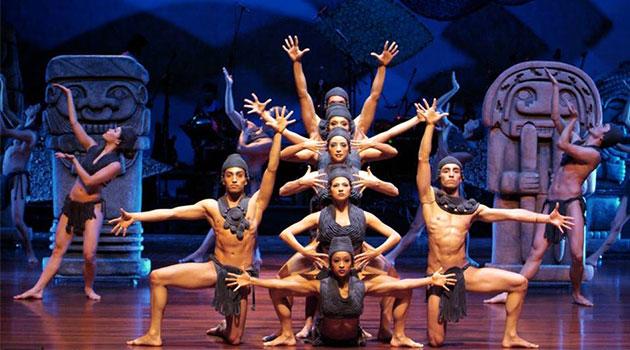 ballet_folclorico_Antioquia2