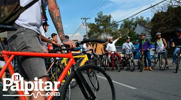 bicicleta_movilidad