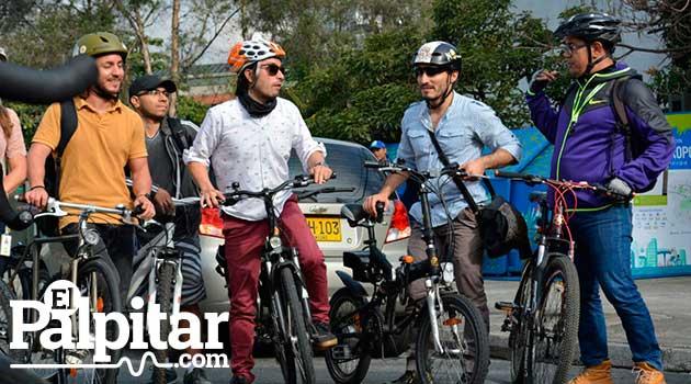bicicleta_movilidad2