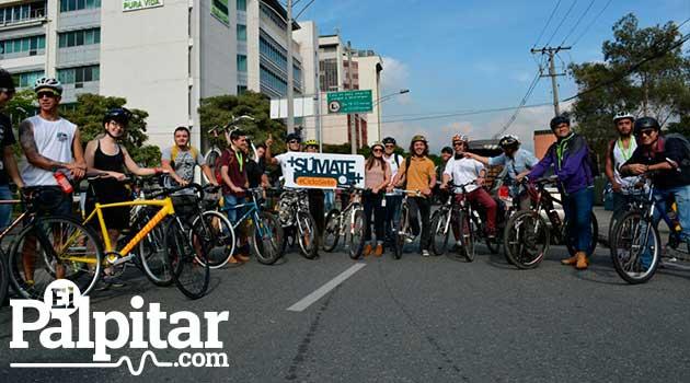 bicicleta_movilidad3