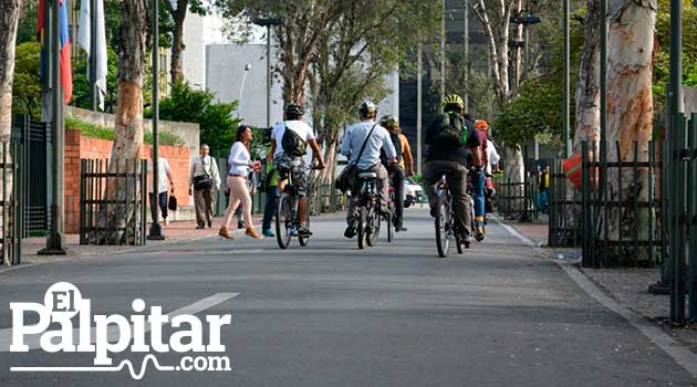 bicicleta_movilidad4
