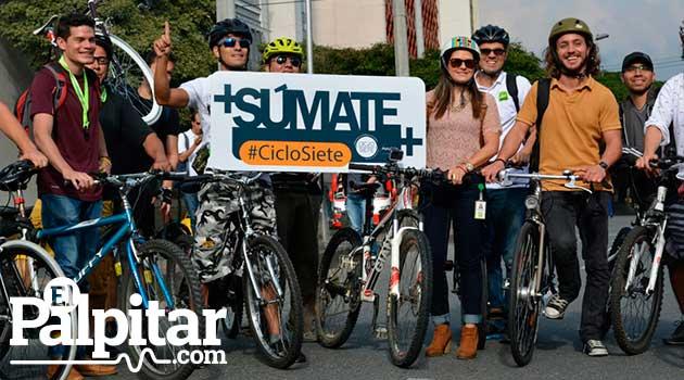 bicicleta_movilidad5
