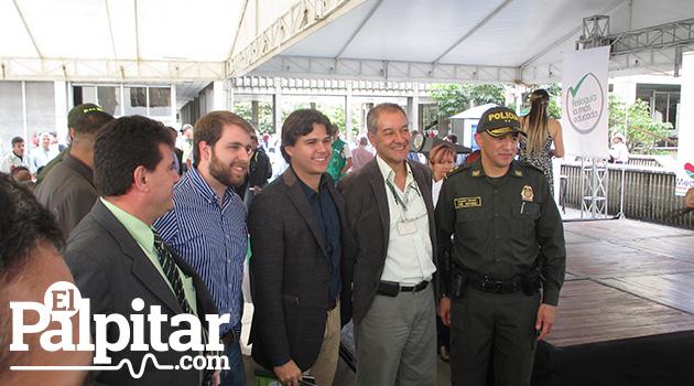 campaña_antiadulterado_elpalpitar1