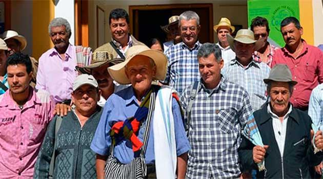 campesinos_oriente