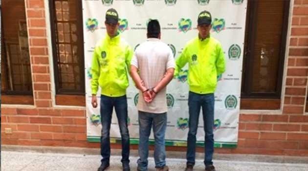 captura_taxi_marihuana