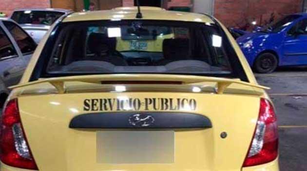 captura_taxi_marihuana3