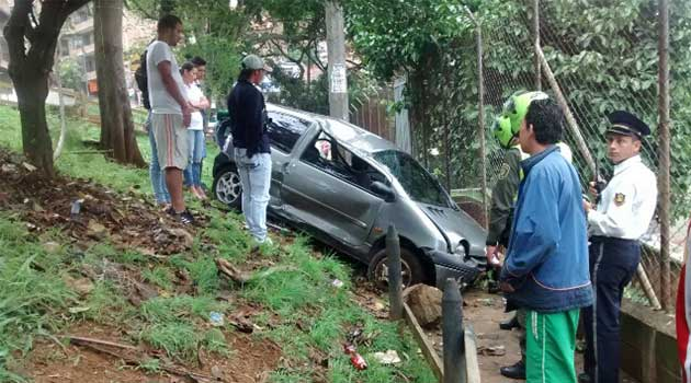 carro_robado_manrique