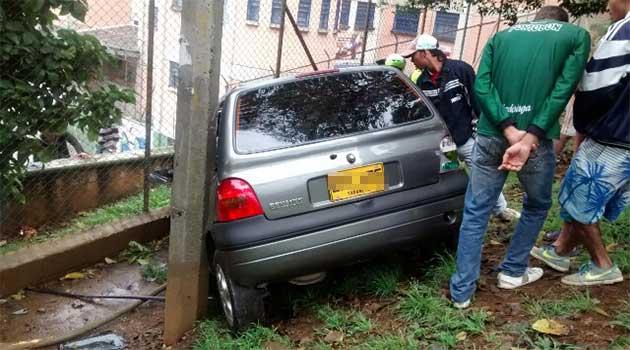 carro_robado_manrique2