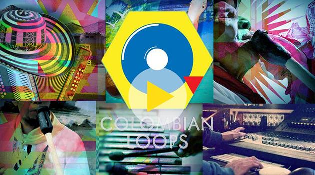 colombian-loops