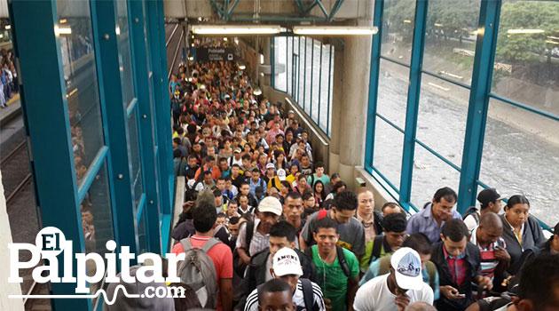 congestion_metro_medellin