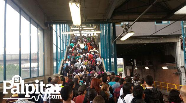 congestion_metro_medellin2