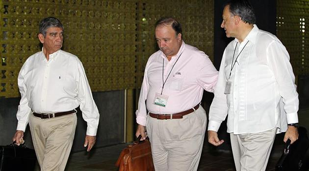 delegacion-de-negociadores