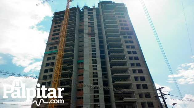 edificio_construccion