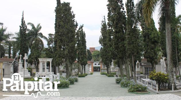 entrada_cementerio_sanpedro_elpalpitar1