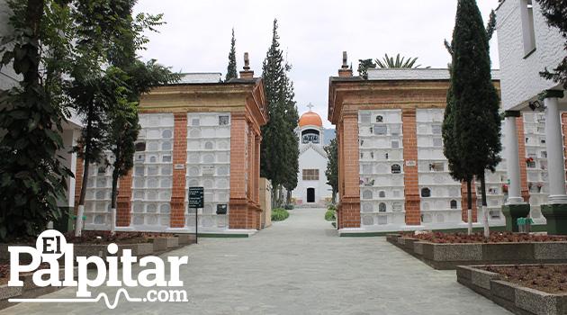 entrada_cementerio_sanpedro_elpalpitar2