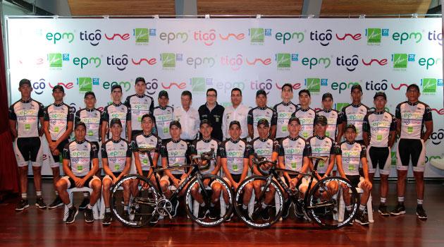 epm_ciclismo2