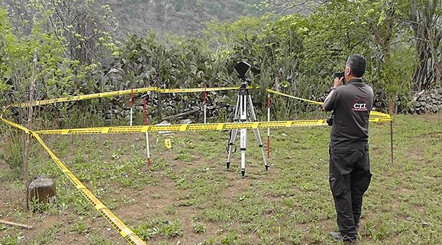 exhuman_víctimas_guerrilla_elpalpitar1