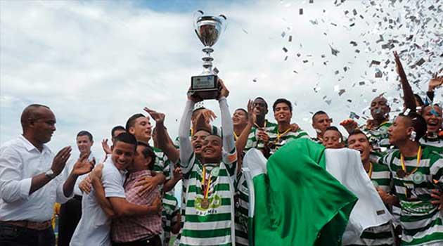 futbol_antioquia