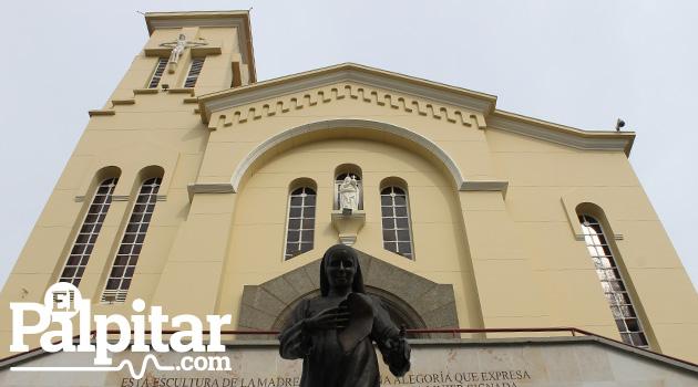 iglesia_madrelaura_elpalpitar1