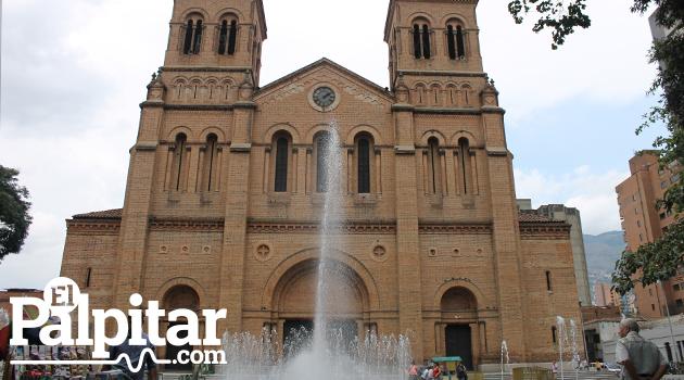 iglesia_metropolitana_elpalpitar