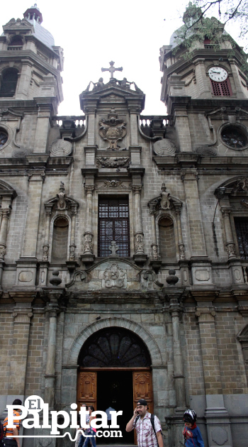iglesia_sanignacio_elpalpitar