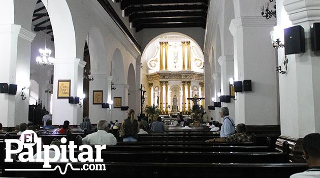 iglesia_veracruz_elpalpitar1