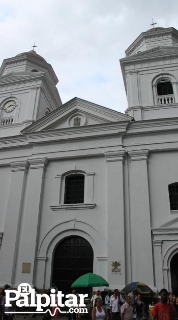 iglesia_veracruz_elpalpitar3