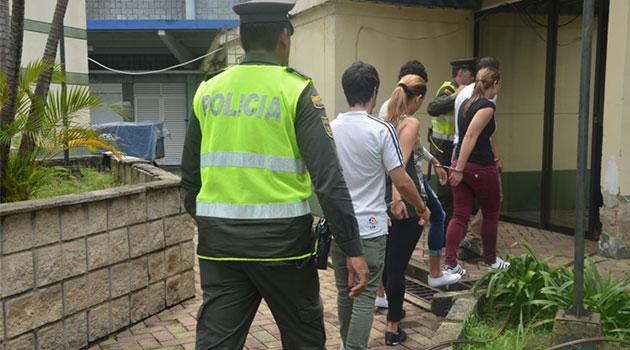 ilegales_cubanos3